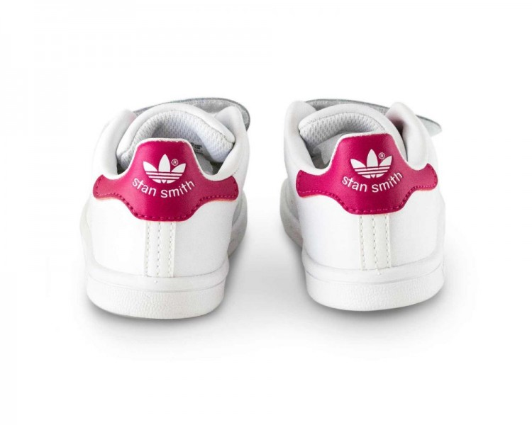 stan smith bimbo 20