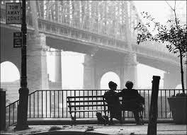 Anniversario Matrimonio A New York.Anniversario Di Un Matrimonio A New York Sofiscloset