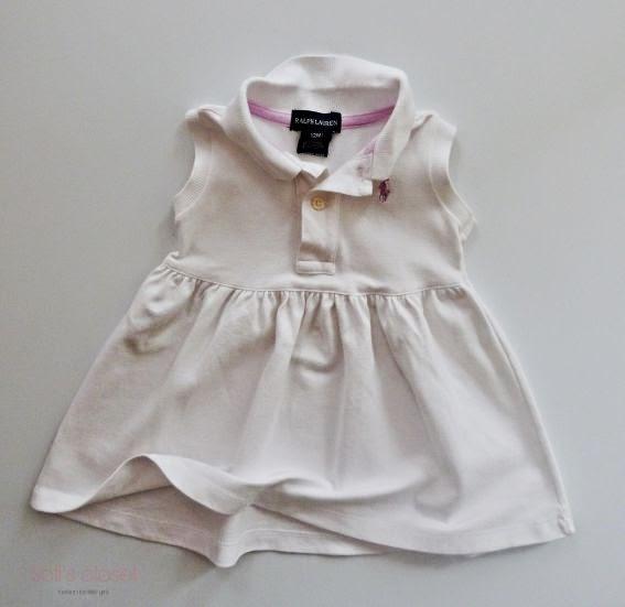 Un vestitino bianco sofiscloset for Aspirare significato