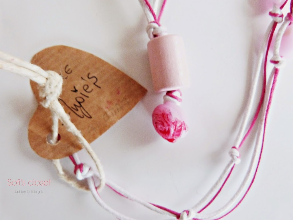accessori Angie's