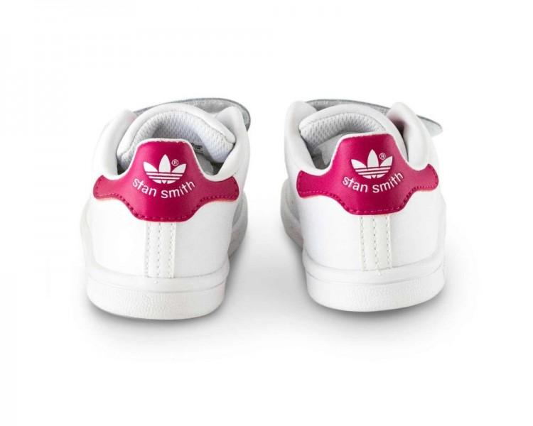 adidas per bambini piccoli scarpe