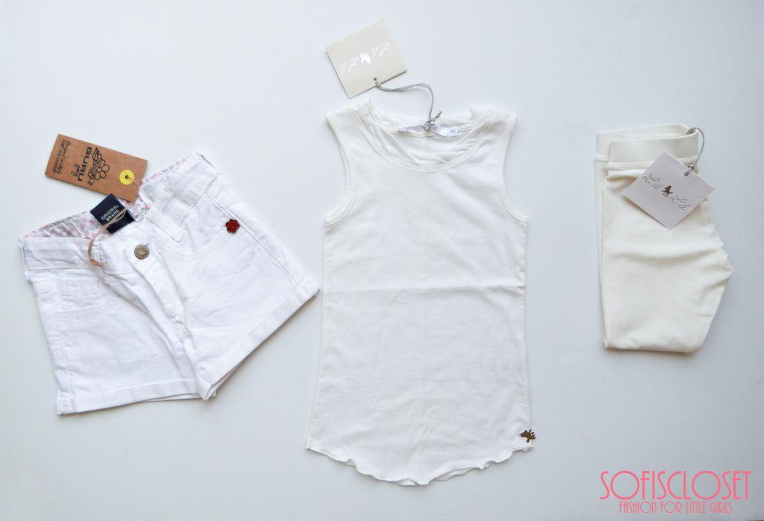 abbigliamento online per bambini
