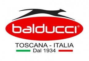 logo Balducci
