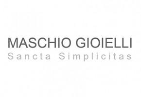 logo Maschio Gioielli