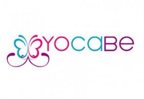 logo Yocabe