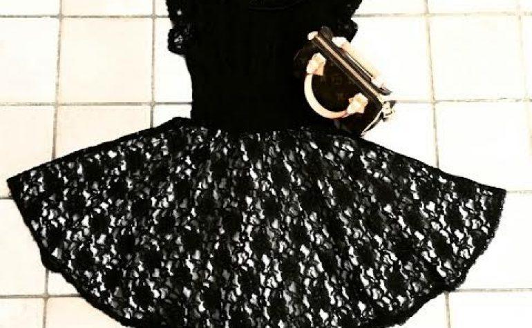 I Minioutfit più trendy per l abbigliamento bimbiSofiscloset 0abb682057d