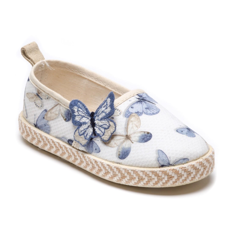 Monnalisa scarpe bambina