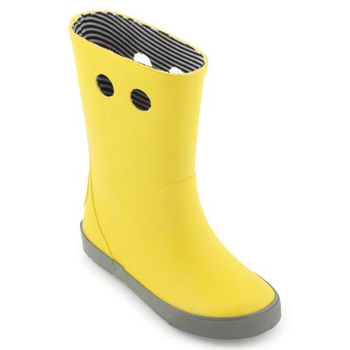 huge discount 930e1 509d3 petit-bateau-scarpe-1425912062-p_n_116041_B ...
