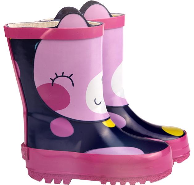 the latest df4c7 d037d Stivali pioggia bambina. le proposte più belle della ...