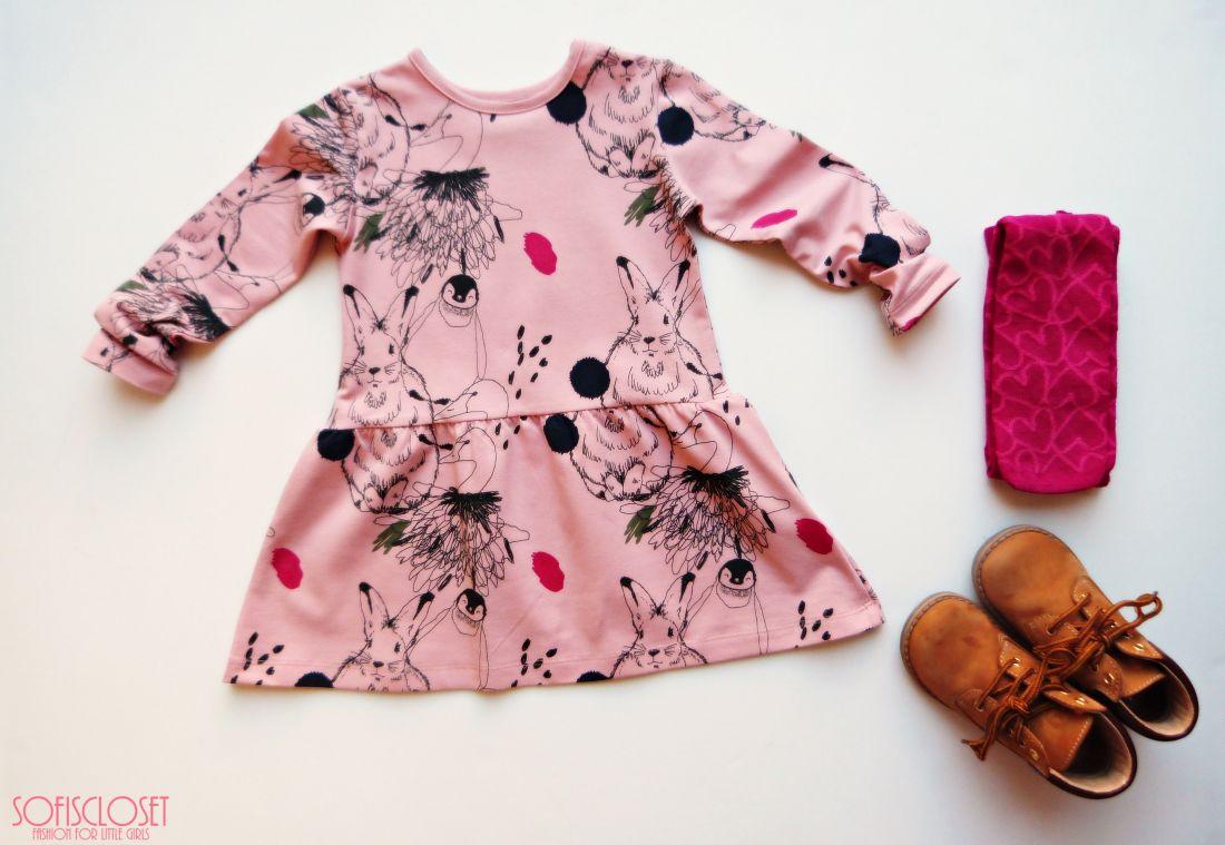 shopping online bambini. vestiti bimba iglo+indi