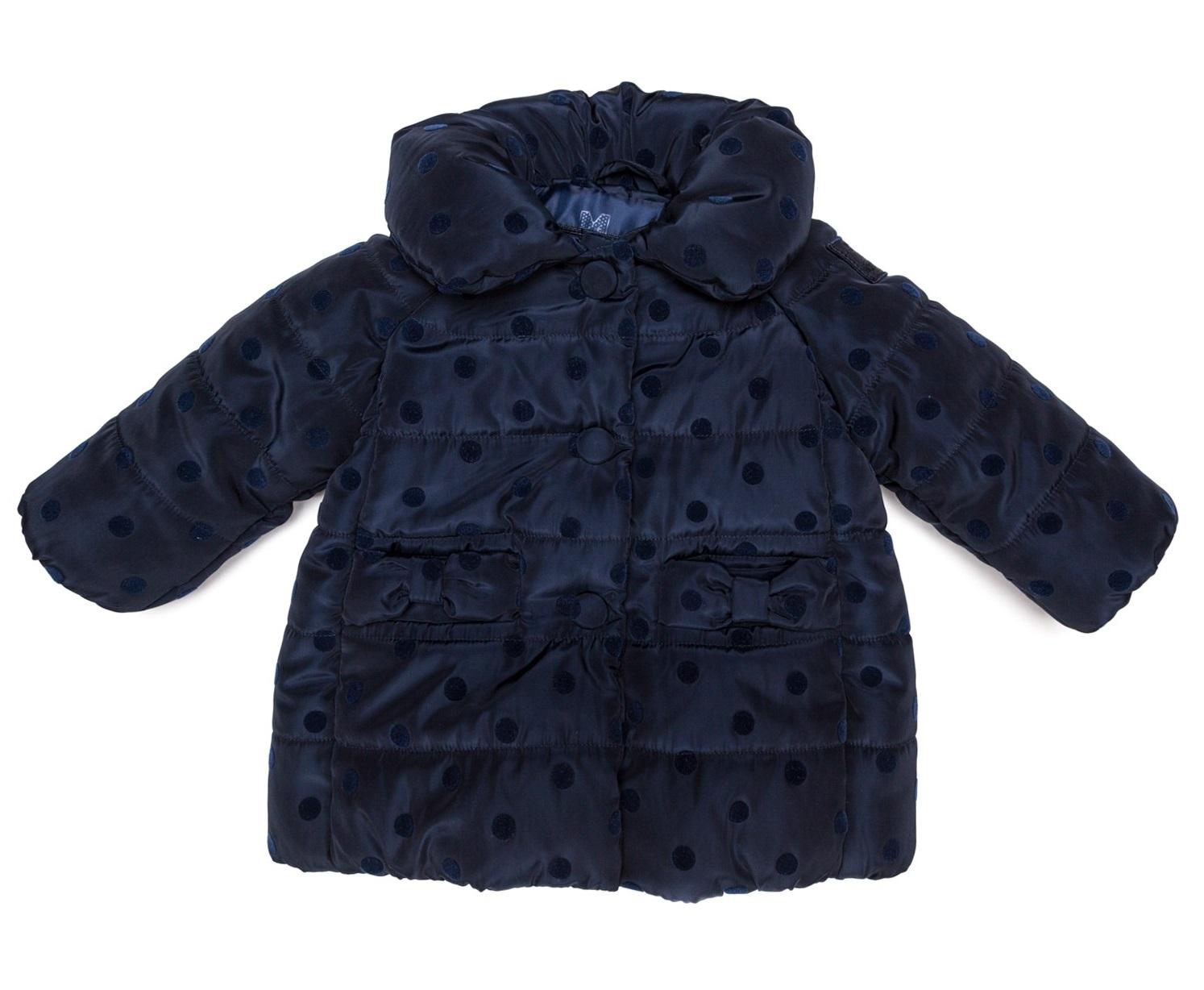 miss blumarine cappotti 1433122769 p_n_136673_C