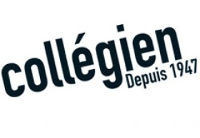 Logo Collégien