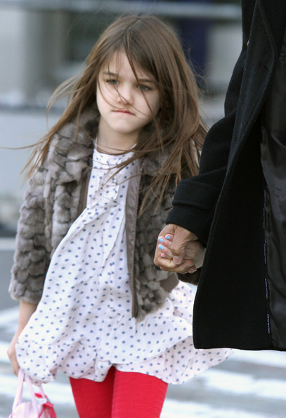 Suri+Cruise+Travels+Purse+Nail+Kit+D5iYIUr6XCYl