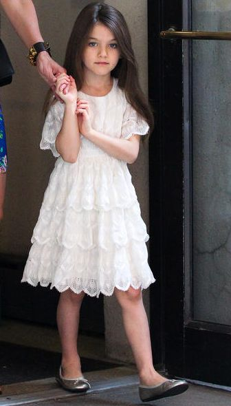 suri-cruise-gorgeous-nyc-june-20-2012