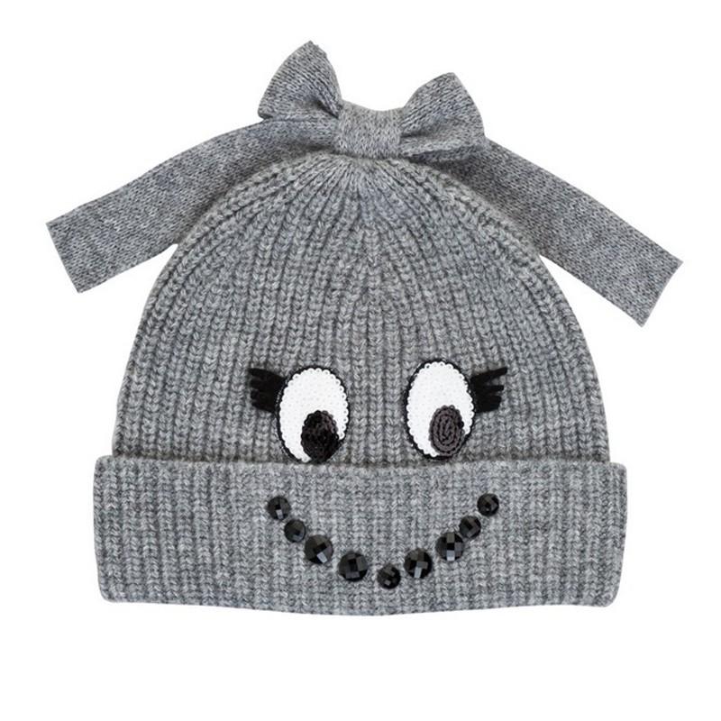 come vestire i bambini sulla neve