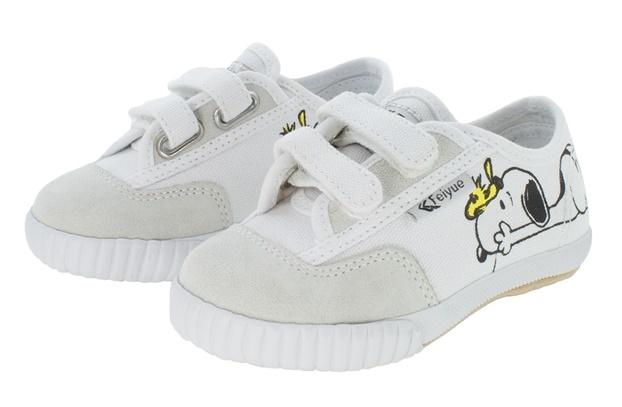 sneakers bimba Feiyue
