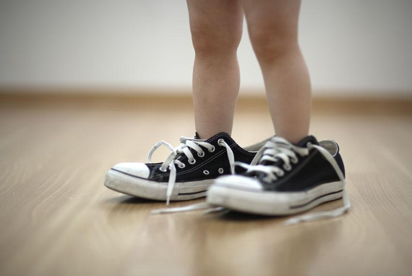 giovanigenitori-scarpe-usate-si-o-no