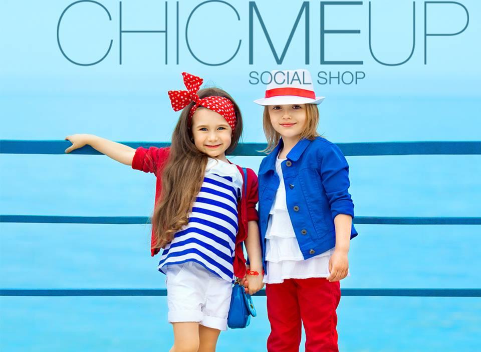 shopping online abbigliamento bambini