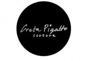 Greta Pigatto Couture