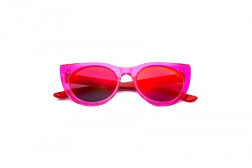 occhiali da sole bimba