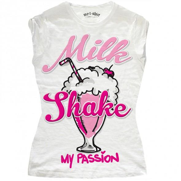 tshirt My T-shirt