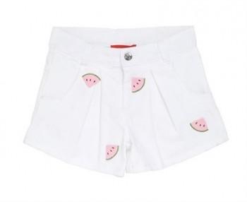 shorts bimba