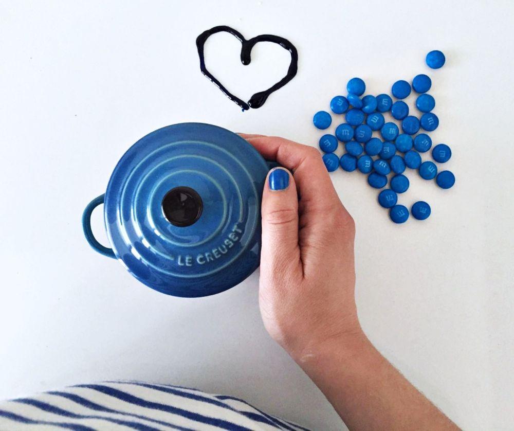 cocotte-blu-marsiglia