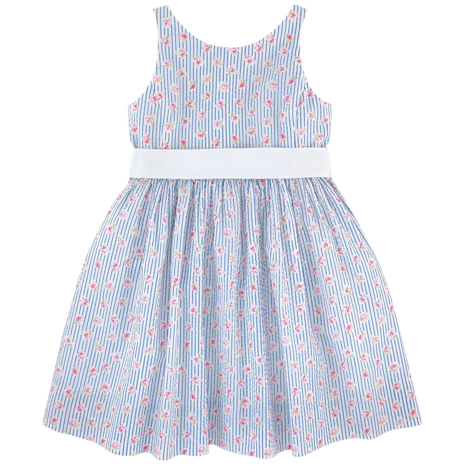 wholesale dealer a628c 4c8c0 ralph-lauren-vestiti-1448332215-p_z_168848_A ...