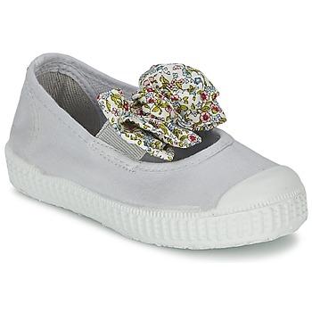 scarpa bimba Chipie