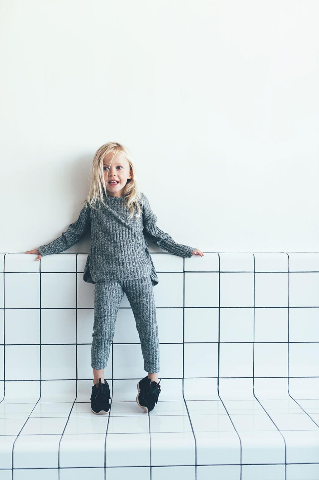 tendenze moda bimbi inverno 2016