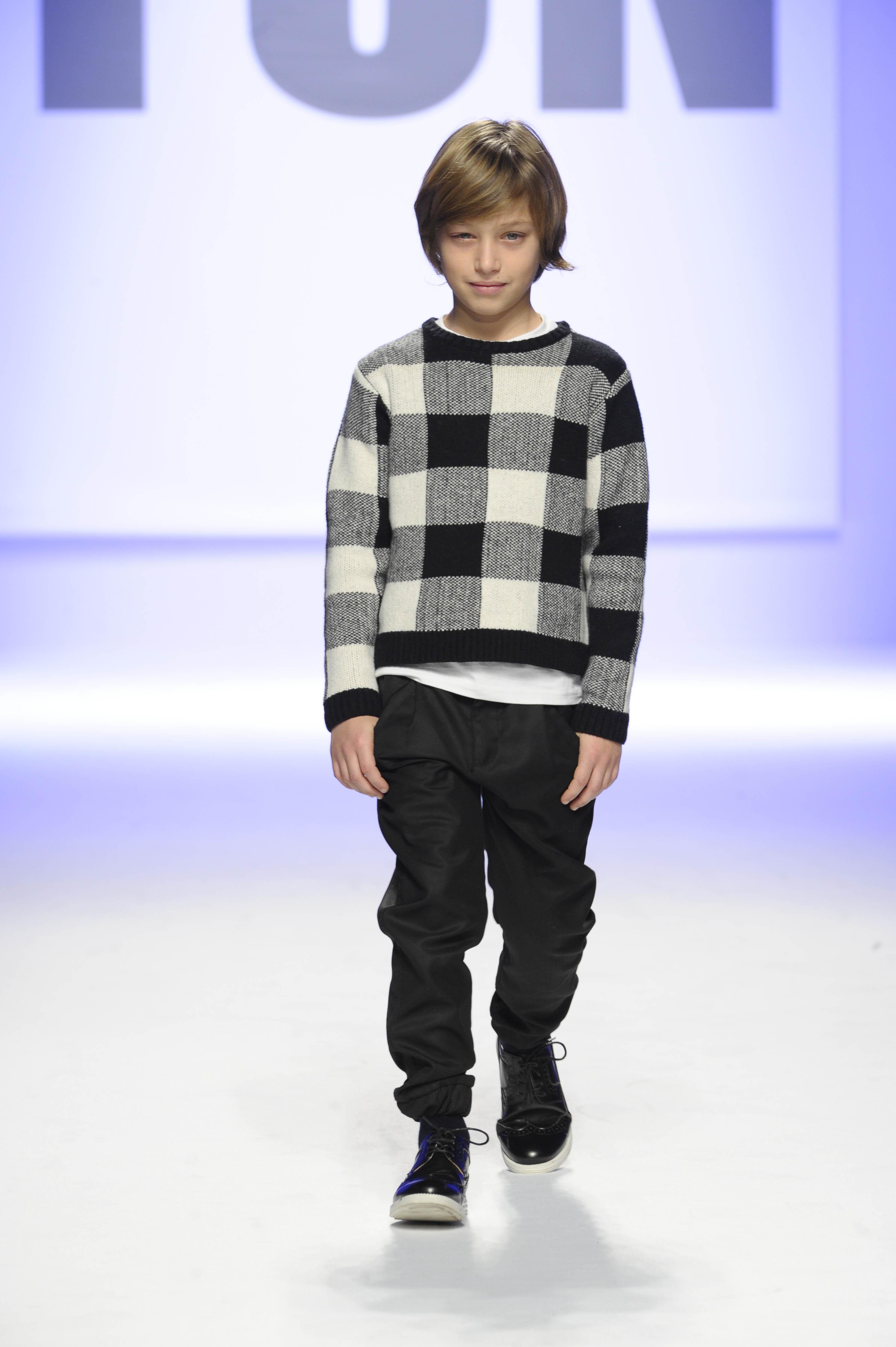 moda bimbo ai2016