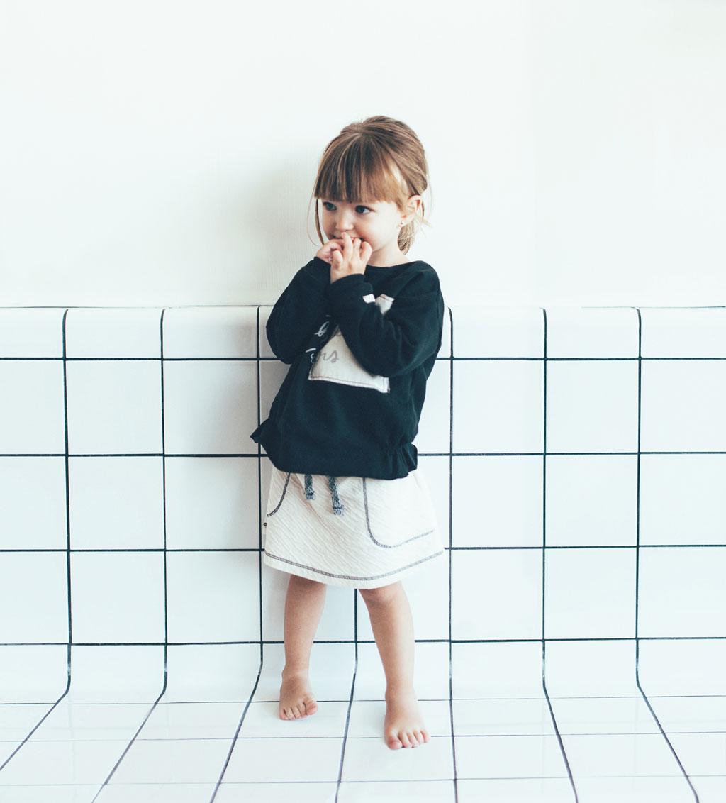 Zara kids AI2016