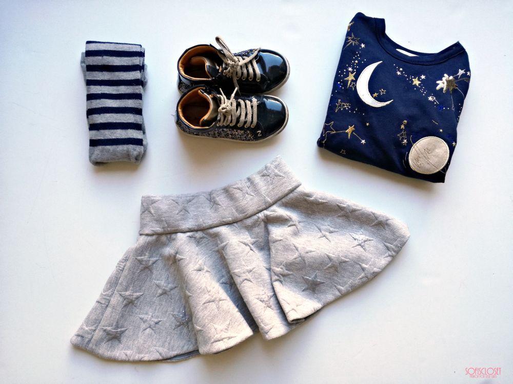 tendenze moda bimbe inverno 2016