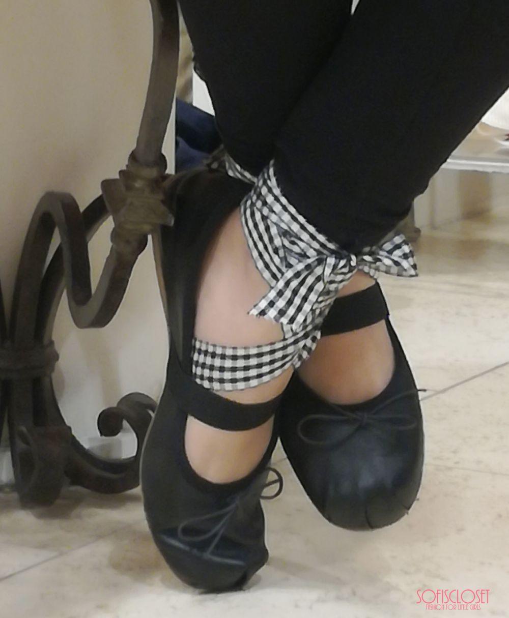 scarpe douuod kids