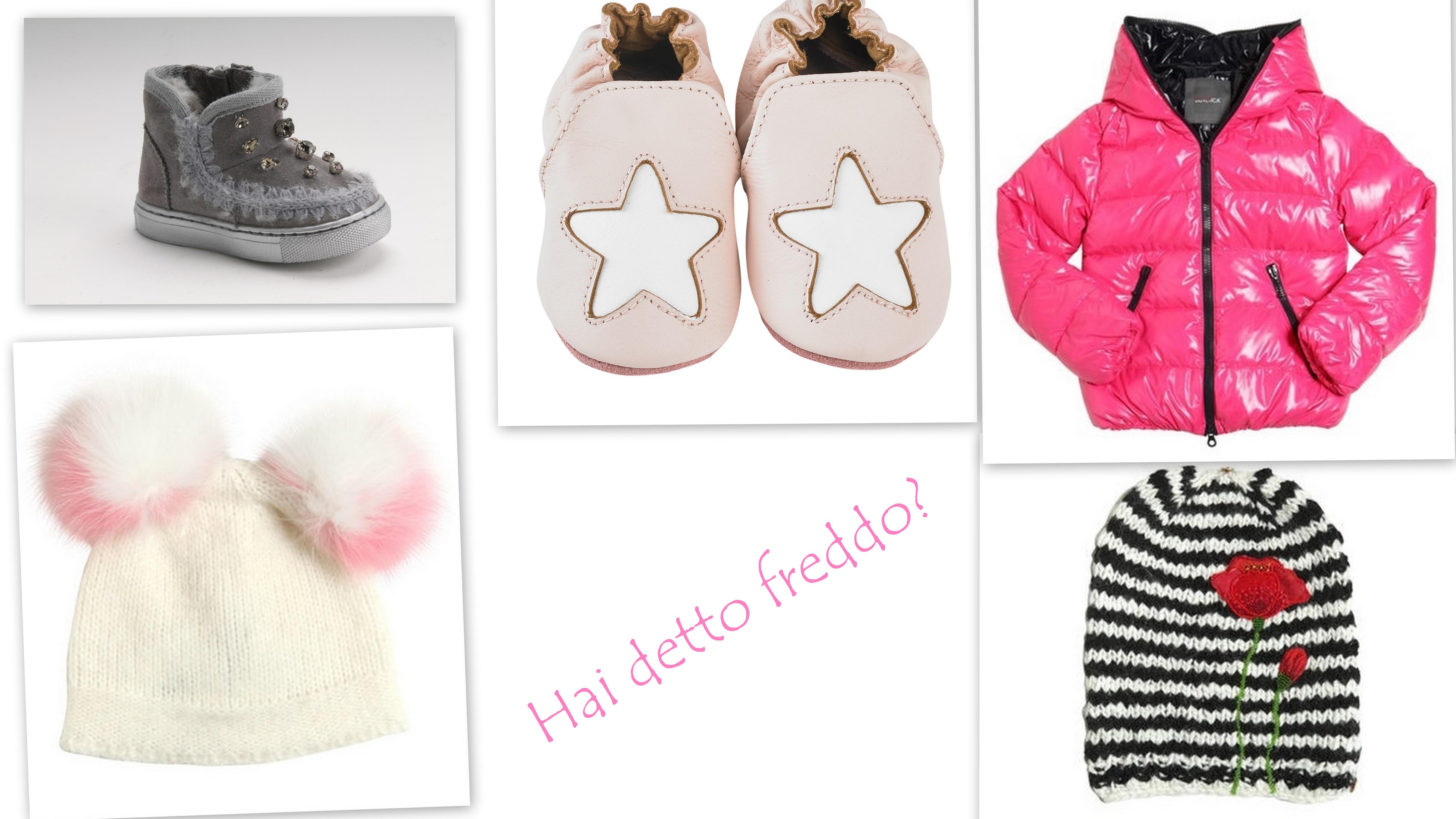 moda-bambini-inverno