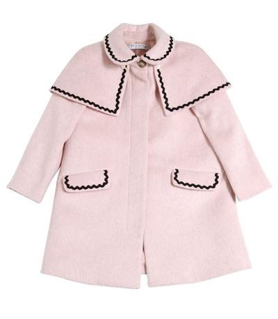 cappotto-bambina-vivetta