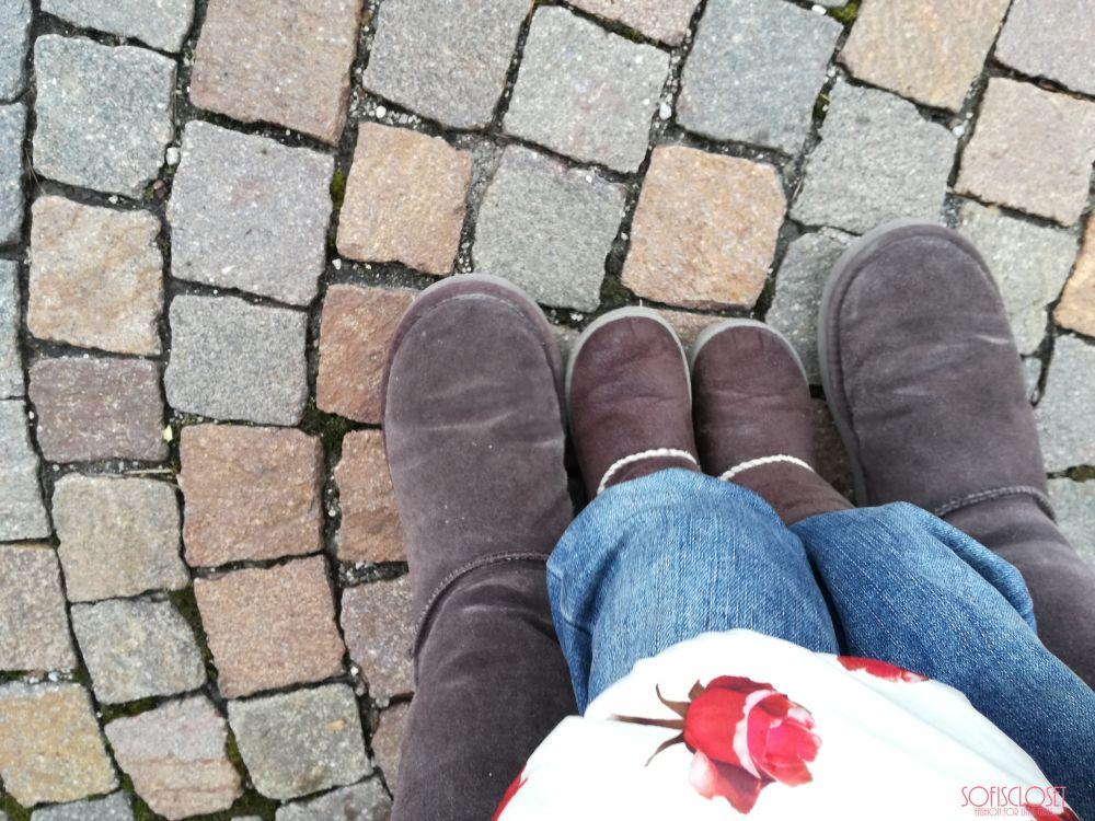 scarpe online per bambini