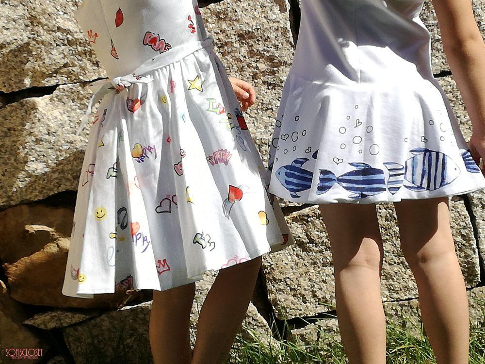 vestiti-bimba-Elsy