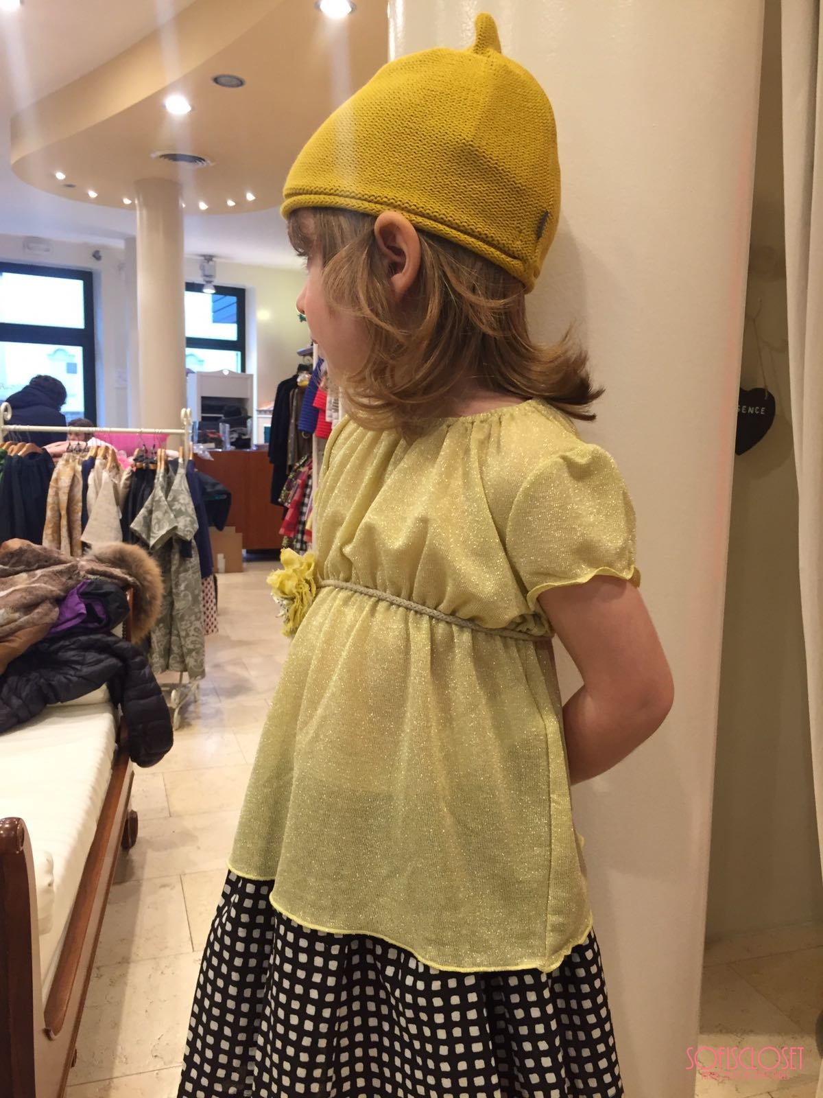 look bimba estate