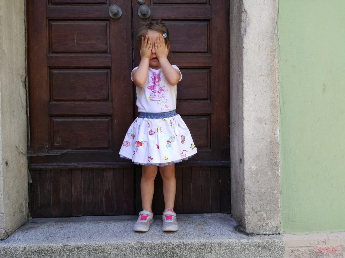 Sofiscloset  Il blog delle mamme che amano la moda bimbiSofiscloset 59bb5bd3983