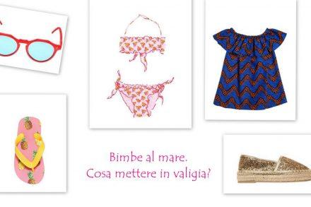Sofiscloset il blog delle mamme che amano la moda for Cosa mettere dietro il divano