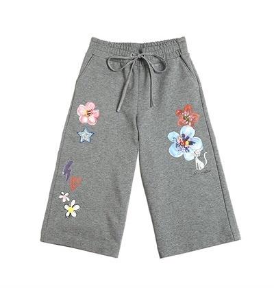 pantaloni bimba Simonetta