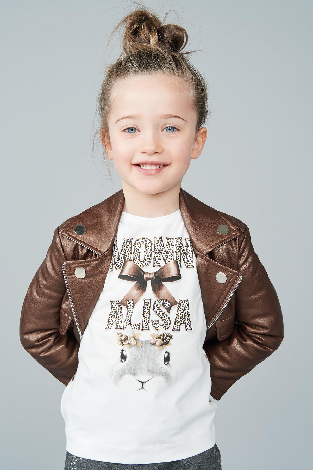 tendenze-moda-bambine