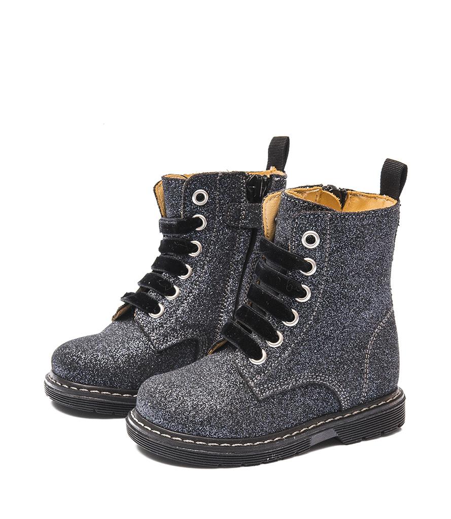 scarpe bimba inverno 2017