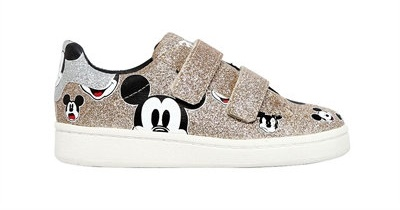 sneakers bimba Moa