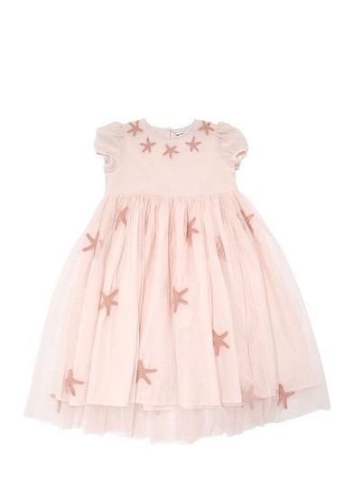 vestito bambina Stella Mc Cartney
