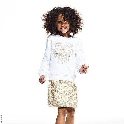 La moda bambini dice sì ccc99a5222a