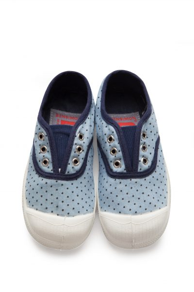 sneakers bimba Bensimon