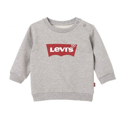 felpa bambino Levi's