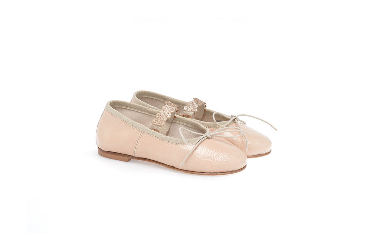 scarpe bambina Anniel